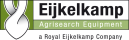 Eijkelkamp Agrisearch Equipment BV