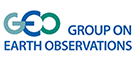 GEO - Group on Earth Observation