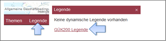 PDF Download der Legende