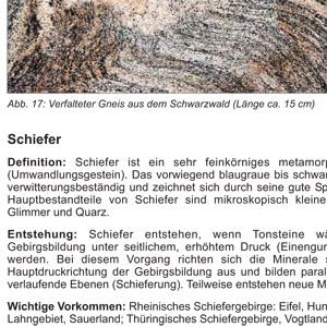 Bgr Bodenschatzkarte