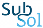 SubSol - Subsurface Water Solutions
