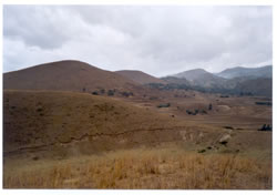 Application of the TEM method in the Mbeya region in south western Tanzania: Exploring a potential geothermal reservoir