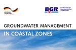 Handbook on groundwater management in coastal zones