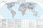 World Karst Aquifer Map