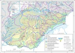 BGR - Products - TC Zambia: Groundwater Resources for ...