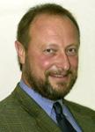 Dr. Christian Reichert ist für weitere fünf Jahre Berater der Internationalen Meeresbodenbehörde