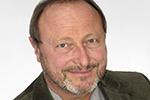 Dr. Christian Reichert