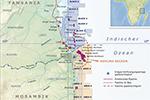 Expedition Ostafrika