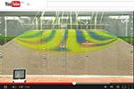 GeoChannel-Lehrvideo FLIN