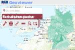 Geoviewer