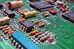 Elektronischer Schaltkreis