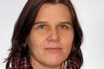 Dr. Gudrun Franken