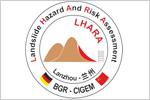 LHARA