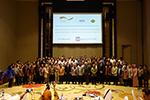 Abschlusskonferenz