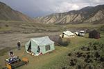 Camp Tadschikistan