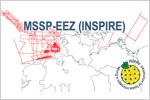 MSSP-EEZ (INSPIRE)